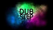 Dubstep [ Mix ]