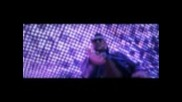 Sean Paul feat. Alexis Jordan - Got To Love You (got 2 Luv U) Official Video