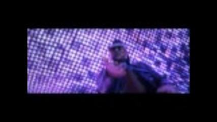 Sean Paul feat. Alexis Jordan - Got To Love You (got 2 Luv U) Official Video