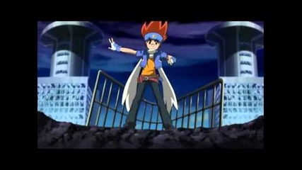 beyblade metal fusion episode 51 english Hq