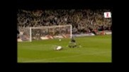 Thierry Henry: Legend ( Hd )