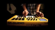Nobody's Perfect vs Written in The Stars (billy Van Remix ft. Zach Majors, Lauryn Vyce, Brice Fox)