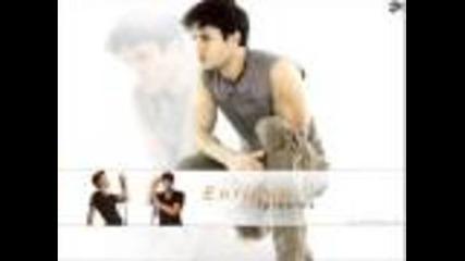 Enrique Iglesias-california Callin