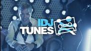 New! Hit! 2015! Milan Stankovic Feat. Dj Ugy - Masina ( Official Video) Promo