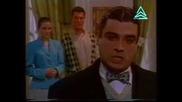 Опасна любов-епизод 41(българско аудио)
