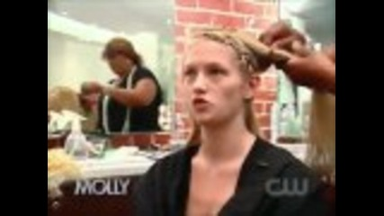 Antm Cycle 16 Makeovers