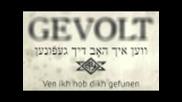 Gevolt - Sheyn Vi Di Levone