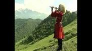 Мелодии гор