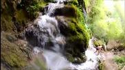 По пътя на водопад Полска Скакавица