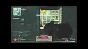Epic Mw2 Spawn Trapping