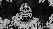 Avatarium - Moonhorse (official Lyric Video)