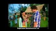 Реклама фанта (пародия)