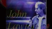 John Lawton - Tonight ( Love.net Sound Track )