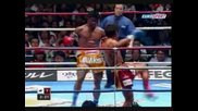 Buakaw Highlight Ultime 2011