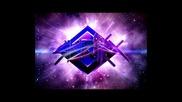 Skrillex - Voltage (hq)
