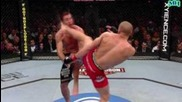"""Mma Incredible Hl's """"sweet Dreams"""" Ko's and Submissions Hd 2011"""
