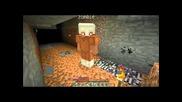 minecraft legit world with luk4o2000 and jonh_cena_2