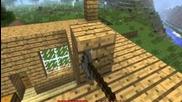 Minecraft Cool Survival ep.2