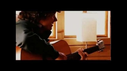 One Direction - Gotta Be You Acoustic