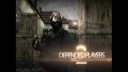 [cs 1.6] Depended Players Ii