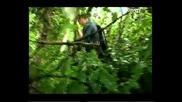 Оцеляване на предела - Гватемала Част 4 Bg Sub