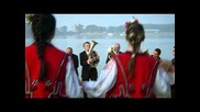 Ilian Mihov - Baroveca - Dunave Hd