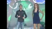 Albansko Demush Malaj - Mavi Mavi