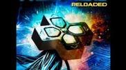 Progamers - 06 - Ja1lbrok3n - Reloaded - Pkgcd60