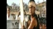 Aamir Khan - mixed