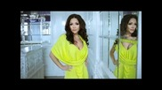 Яница, ft., Dj, Jivko, Mix, Разбий, ме, Official, Video, Planeta, Hd, Disc Jockey, High-definition T