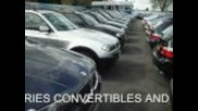 For Sale 2009(59) Bmw X3 Xdrive 18d 2lt Diesel In Metallic Silver Na59xth