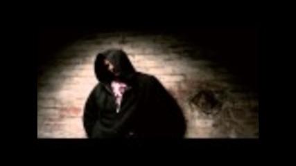 Stellamara - Притури се Планината - ( Nit Grit Dubstep Remix ) Българското изкуство!!!