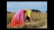 Astanga Joga Na Trawie - Astanga Yoga On The Grass