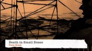 Tonic Breed - Death in Small Doses
