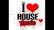 Dj Flo - Arabisch Housemix