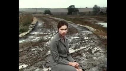 Двое в пути (1973) хф