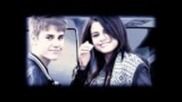 Selly and Justin