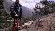 В поисках приключений. Непал 2
