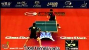 Pro Tour Grand Finals 2012 : Chuang Chih Yuan vs Gao Ning