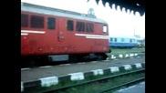 локомотив 06 poteglq-pv