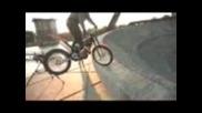 Trial Moto Julien Dupont 5