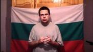 Залезът на Първото българско царство: Цар Самуил
