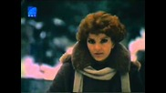 Наследницата (1984)