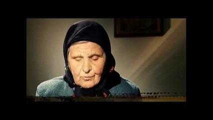 Матушка Алипия. Путь мудрости