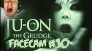 Ju On The Grudge (pc) - You're Not A Dolphin! - Part 10