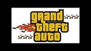 The history of Grand Theft auto from 1997-2013 Gta1-gta5