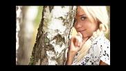 Невеста моего жениха 2014. Новинка! Русские мелодрамы
