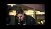 Olly Murs - Oh My Goodness (video Teaser)