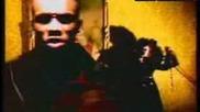 Magic Affair-omen 3 (1994)