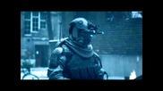 Vylex - Droid